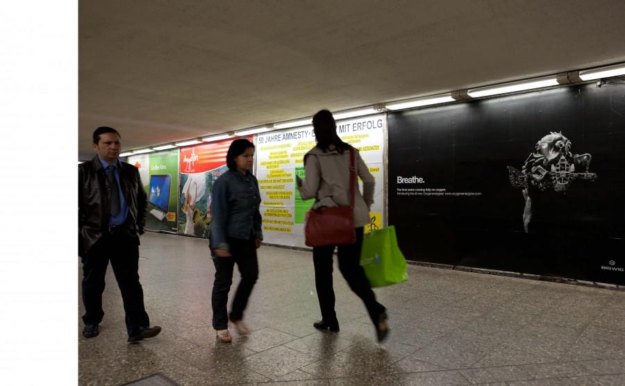 SonjaGerdes.OE.Werbung.München