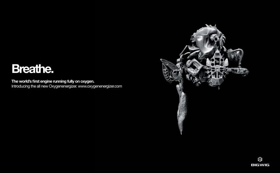 SonjaGerdes.Werbekampagne.Breathe