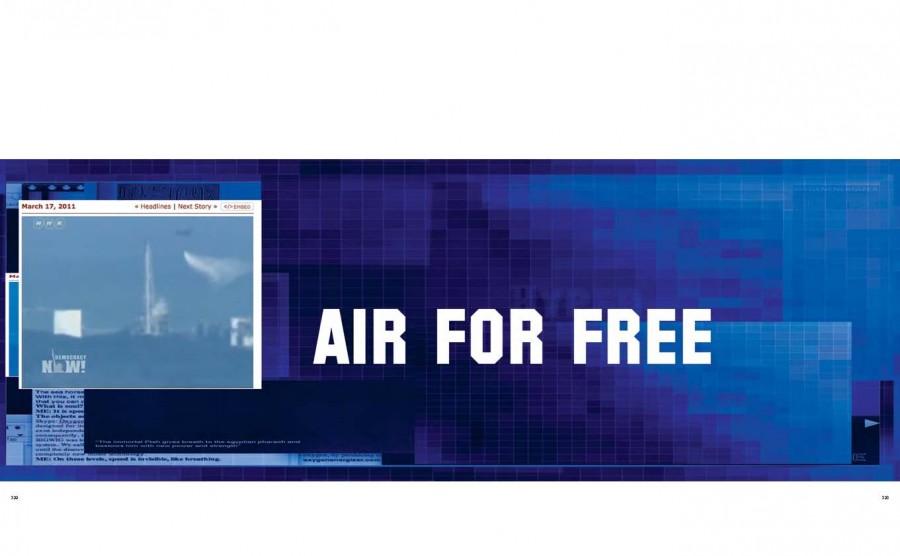 SonjaGerdes.AirForFree1