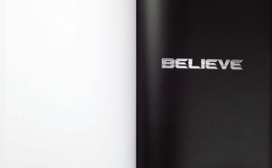 SonjaGerdes.Believe3